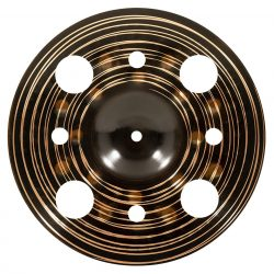 "Meinl 12"" Trash Splash  CC12DATRS"
