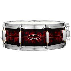 Pearl Igniter Snare Drum Casey Cooper CC1450S/C