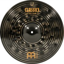 "Meinl 16"" Classic Custom Dark Crash CC16DAC"