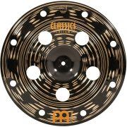 "Meinl 16"" Classisc Custom Dark Trash China  CC16DATRCH"