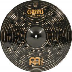 "Meinl 18"" Classic Custom Dark Crash CC18DAC"