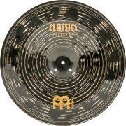 "Meinl 18"" Classics Custom Dark China  CC18DACH"