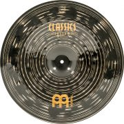 "Meinl 18"" Classics Custom Dark China  CC18DACH"