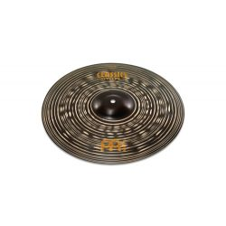 "Meinl 21"" Classic Custom Dark Crash CC21DAC"