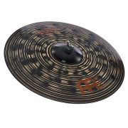 "Meinl 22"" Classics Custom Dark Ride  CC22DAR"