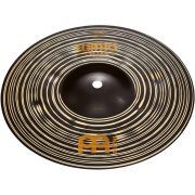 "Meinl Classics Custom Dark splash 8""  CC8DAS"