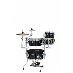Tama Cocktail-JAM Mini Kit  CJP44C-HBK