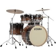 "Tama Superstar Classic Shell pack ( 20-10-12-14-14S"" )  CL50RS-CFF"