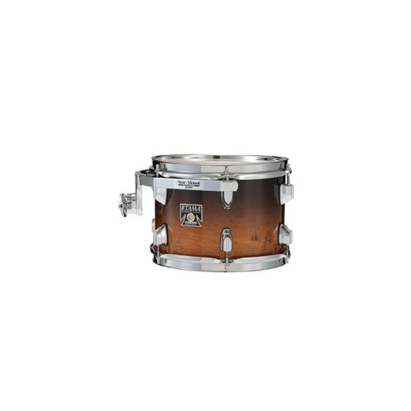 """Tama Superstar Classic Shell pack ( 20-10-12-14-14S"""" )  CL50RS-CFF"""