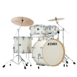"""Tama Superstar Classic Shell pack ( 20-10-12-14-14S"""" )  CL50RS-SAP"""