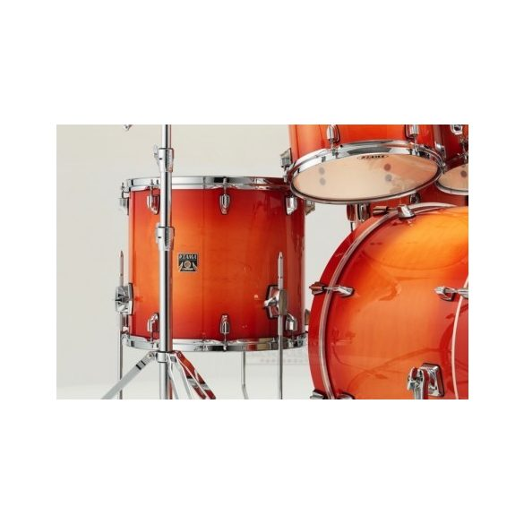 """Tama Superstar Classic Shell pack ( 20-10-12-14-14S"""" ) CL50RS-TLB"""