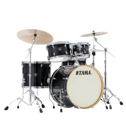 """Tama Superstar Classic Shell pack ( 20-10-12-14-14S"""" )  CL50RS-TPB"""