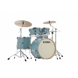"Tama Superstar Classic Shell pack ( 22-10-12-16-14S"" )  CL52KRS-LEG"