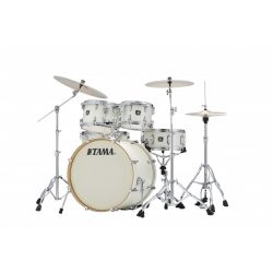 "Tama Superstar Classic Shell pack ( 22-10-12-16-14S"" )  CL52KRS-SAP"