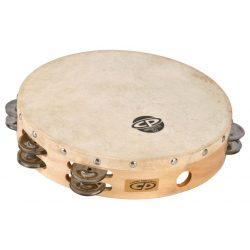 LP CP  Wood dupla soros Tambourine CP380  LP861330