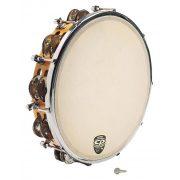 LP CP Wood Tambourine  CP391