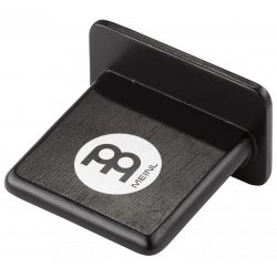 Meinl Medium Cajon Side Mount, CSM-M