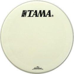 "Tama Starlassic Coated 22"" Frontbőr CT22BMOT"