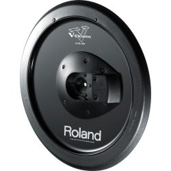 """Roland CY-15R V cintányér ütőfelület 15"""""""