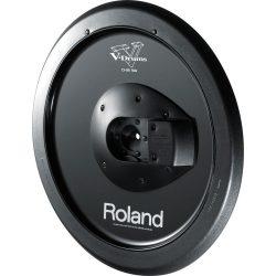 """Roland  CY-16R-T V cintányér ütőfelület 16"""""""