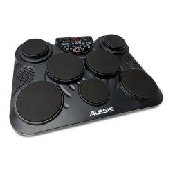 Alesis CompactKit 7 asztali elektronikus dobszett