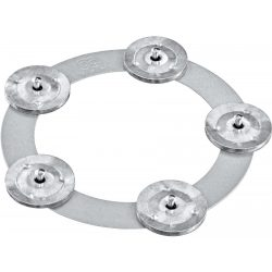 Meinl Ching Ring Dry DCRING