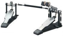 Yamaha dupla pedal DFP9500C