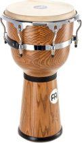 Meinl Floatune series Woodcraft Djenbe DJW3ZFA-M