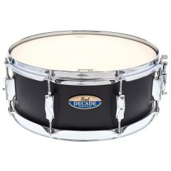 Pearl Decade Maple pergődob, DMP1455S/C227