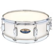 Pearl Decade Maple pergődob, DMP1455S/C229