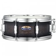 Pearl Decade Maple pergődob, DMP1455S/C262