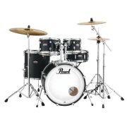 """Pearl Decade Maple dobszerelés ( 20-10-12-14-14S"""" ) DMP905/C227"""