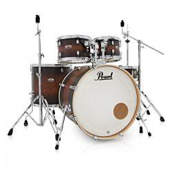 """Pearl Decade Maple dobszerelés ( 20-10-12-14-14S"""" ) DMP905/C260"""