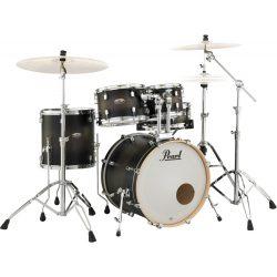 """Pearl Decade Maple dobszerelés ( 20-10-12-14-14S"""" ) DMP905/C262"""