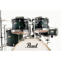 "Pearl Decade Maple Shell pack ( 20-10-12-14-14S"" ) DMP905P/C213"