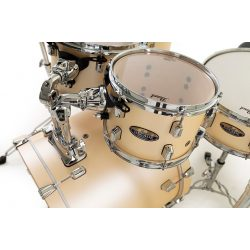 "Pearl Decade Maple Shell pack ( 20-10-12-14-14S"" ) DMP905P/C215"