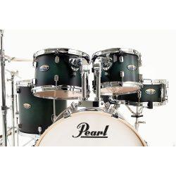 """Pearl Decade Maple dobszerelés ( 22-10-12-16-14S"""" ) DMP925S/213"""