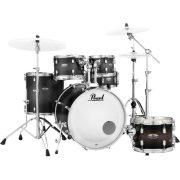 """Pearl Decade Maple dobszerelés ( 22-10-12-16-14S"""" )  DMP925S/C262"""
