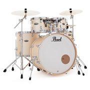 """Pearl Decade Maple dobszerelés ( 22-10-12-16-14S"""" ) DMP925S/C215"""