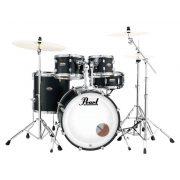 """Pearl Decade Maple dobszerelés ( 22-10-12-16-14S"""" ) DMP925S/227"""