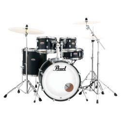 """Pearl Decade Maple dobszerelés ( 22-10-12-16-14S"""" ) DMP925S/C227"""