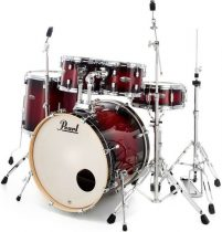 """Pearl Decade Maple dobszerelés ( 22-10-12-16-14S"""" ) DMP925S/261"""