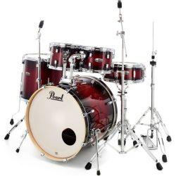 """Pearl Decade Maple dobszerelés ( 22-10-12-16-14S"""" ) DMP925S/C261"""