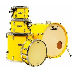 "Pearl Decade Maple Shell pack ( 22-10-12-16-14S"" ) DMP925S-SP/C228"