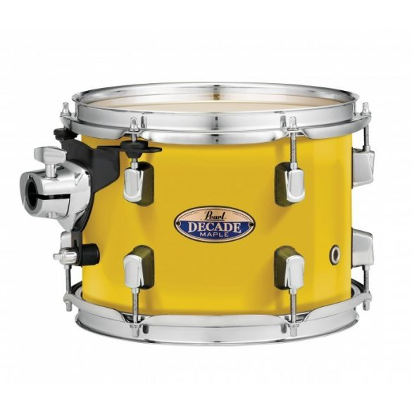 """Pearl Decade Maple Shell pack ( 22-10-12-16-14S"""" ) DMP925S-SP/C228"""