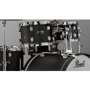 "Pearl Decade Maple Shell pack ( 22-10-12-16-14S"" ) DMP925SP/C227"