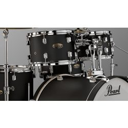 """Pearl Decade Maple Shell pack ( 22-10-12-16-14S"""" ) DMP925SP/C227"""