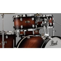 "Pearl Decade Maple Shell pack ( 22-10-12-16-14S"" ) DMP925SP/C260"