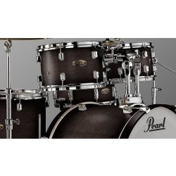 """Pearl Decade Maple Shell pack ( 22-10-12-16-14S"""" ) DMP925SP/C262"""