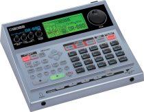 Roland DR-880 dobgép